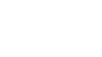 JDP Capital